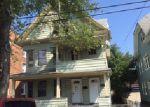 Bridgeport 06608 CT Property Details