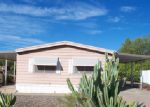 Foreclosed Home in Black Canyon City 85324 34420S S K FIELD RD - Property ID: 3823257