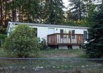 Foreclosed Home in Spanaway 98387 19702 63RD AVENUE CT E - Property ID: 3823399