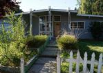 Foreclosed Home in Seattle 98198 1815 S 266TH PL - Property ID: 3823408