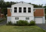 Foreclosed Home in Pittsburgh 15235 11373 AZALEA DR - Property ID: 3823910