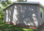 Foreclosed Home in Holly 48442 4294 COGSHALL ST - Property ID: 3824730