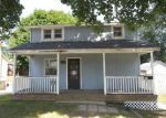 Foreclosed Home in Pontiac 48341 17 EDNA AVE - Property ID: 3824758
