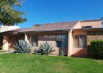 Las Vegas 89119 NV Property Details