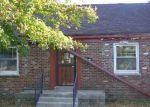 Lexington 40508 KY Property Details