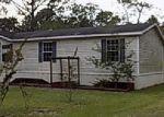 Jacksonville 32222 FL Property Details