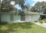Foreclosed Home in Spring Hill 34606 6415 SKYLINE CT - Property ID: 3827960