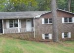 3030 HOWELL CT