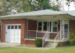 Tulsa 74128 OK Property Details