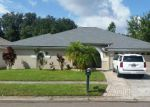 Foreclosed Home in Tampa 33647 9609 CYPRESS BROOK RD - Property ID: 3829839
