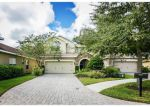 Foreclosed Home in Tampa 33647 7808 TUSCANY VIEW CT - Property ID: 3829844
