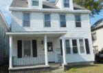 Schenectady 12306 NY Property Details