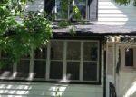 Joliet 60432 IL Property Details