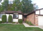 25575 JOANNE SMITH DR