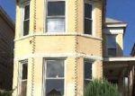 Cincinnati 45217 OH Property Details