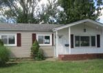Columbus 43213 OH Property Details