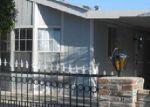 Yuma 85367 AZ Property Details