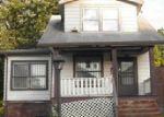 Saint Louis 63121 MO Property Details