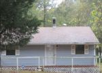 10516 PEACE VALLEY RD