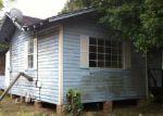 Mobile 36617 AL Property Details
