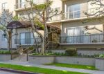 Los Angeles 90024 CA Property Details