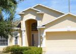 8402 CARRIAGE POINTE DR