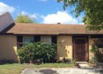 20356 NW 29TH PL