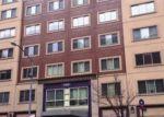 New York 10026 NY Property Details