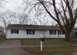 6105 EPPERSON DR