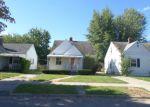 Detroit 48224 MI Property Details