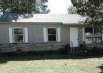 Tulsa 74115 OK Property Details