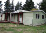Tacoma 98445 WA Property Details
