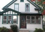 Saint Paul 55117 MN Property Details