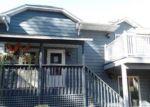 Minneapolis 55432 MN Property Details