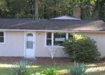 Richmond 23225 VA Property Details