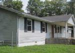 Charleston 25313 WV Property Details