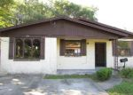 Jacksonville 32209 FL Property Details