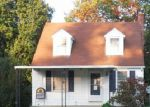 York 17403 PA Property Details