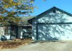 2243 NW IVY CT