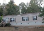 524 TRACTOR DR
