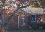 Parkersburg 26104 WV Property Details