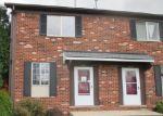 Flint 48507 MI Property Details