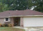 Shreveport 71118 LA Property Details