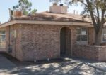 El Paso 79936 TX Property Details