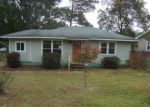 2604 5TH AVE