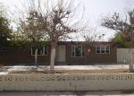 Yuma 85364 AZ Property Details