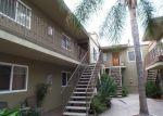 San Diego 92105 CA Property Details