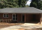 Decatur 30032 GA Property Details