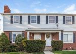 6707 ANDERSONVILLE RD