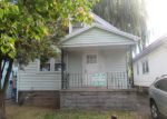 137 CLARENCE AVE